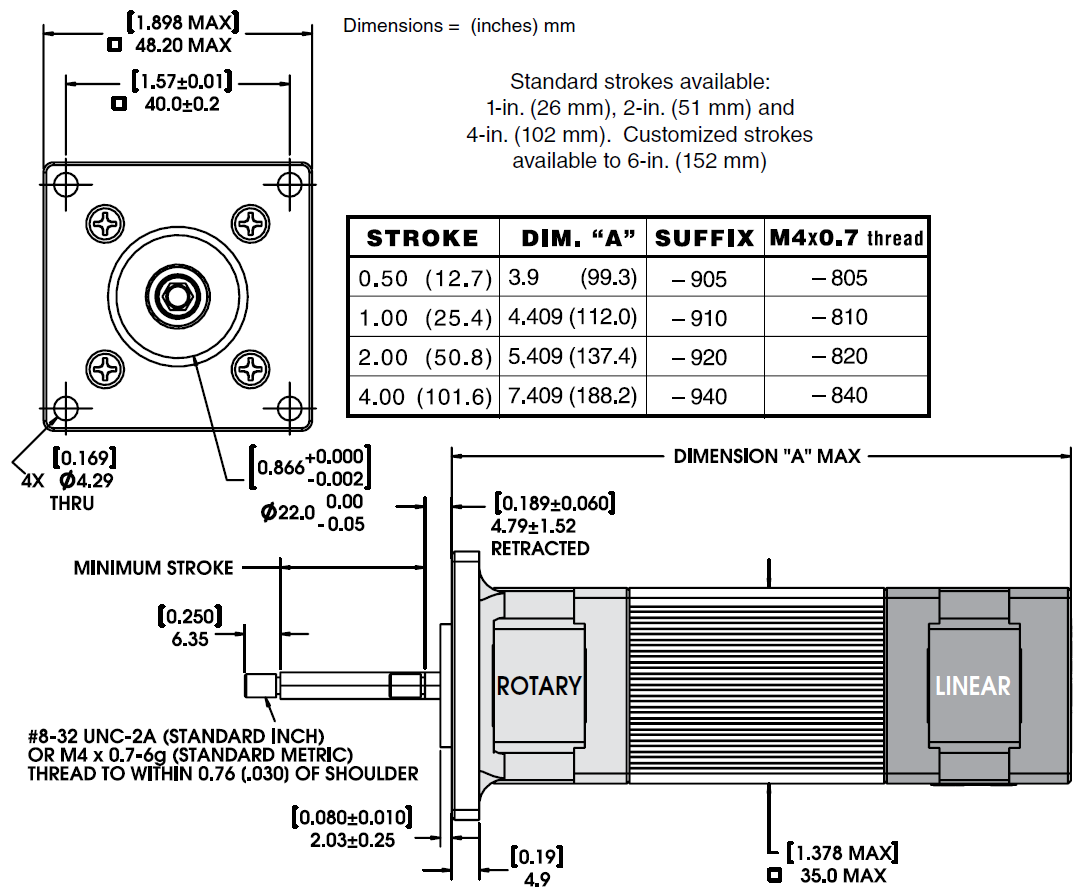 Abz Electric Actuator Wiring Diagram Beginners. Abz Electric Actuator Wiring Diagram Great Design Of \u2022 12 Volt Linear. Wiring. Wiring Actuator Honeywell Diagram M6520a At Scoala.co