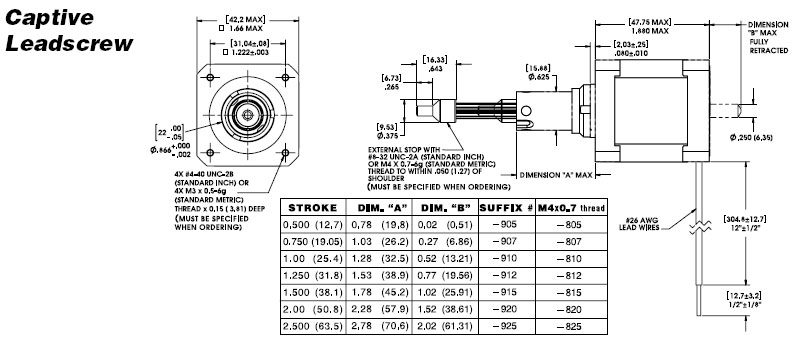 Captive_Double_Linear_Actuator