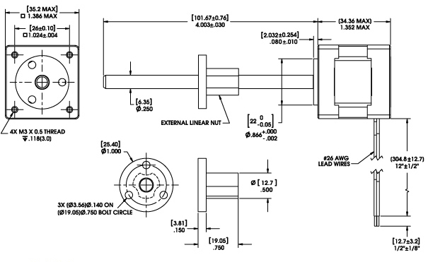 linear actuator controller wiring diagrams electrical wiring diagram aux limit switch schematic bldc linear actuator wiring schematic trusted wiring diagram \\u2022 linear actuator with limit switch linear actuator controller wiring diagrams