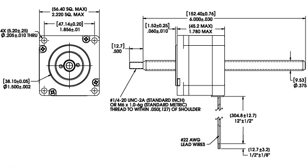linear actuator 220v wiring diagram trusted wiring diagrams u2022 rh sivamuni com 12v linear actuator wiring diagram