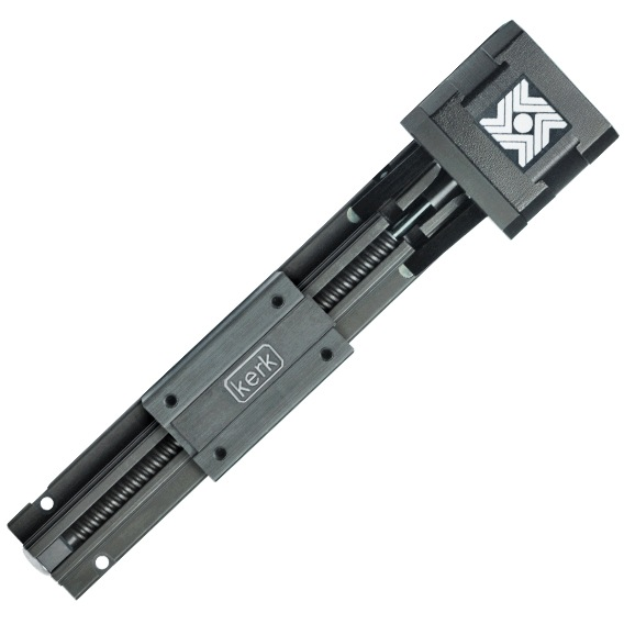 RGS08 Motorized Linear Rail