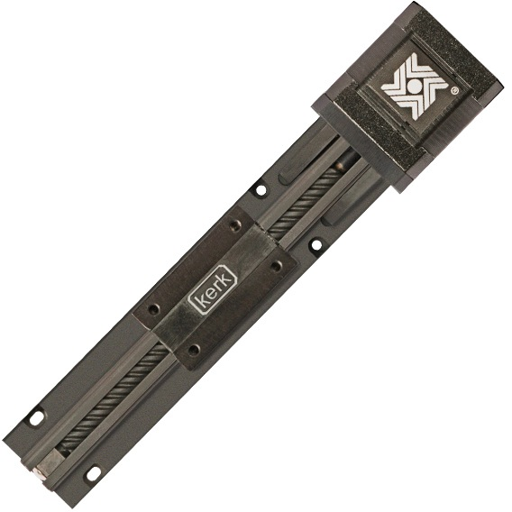 RGS10 Motorized Linear Rail