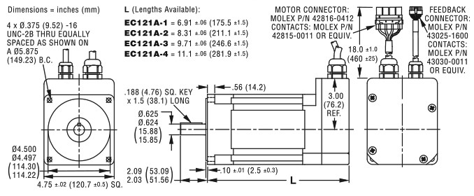 Uvw ametek 9 wire motor diagram wiring diagrams schematics ec121a 121mm brushless rotary motor stepper motor pittman motor doerr lr22132 motor diagram 12 lead ac motor wiring diagram uvw ametek 9 wire motor diagram cheapraybanclubmaster Images