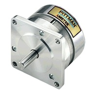 Pittman Brushless Rotary Motor EC057C
