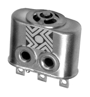Haydon_6100_Series_Environmentally_Sealed_Switch