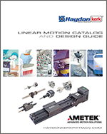 Haydon Kerk Catalog and Product Guide