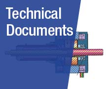 Haydon Kerk Pittman Technical Documents