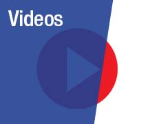 Haydon Kerk Pittman Videos